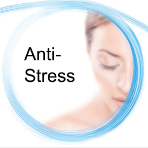 ES-Mind Anti Stress Training