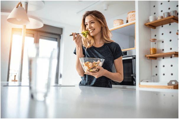 Welche Fette sind gesund? - Alltagsausgleich - Weniger